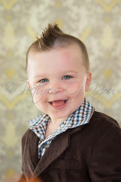 Cutest Baby-132