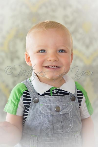 Cutest Baby-102