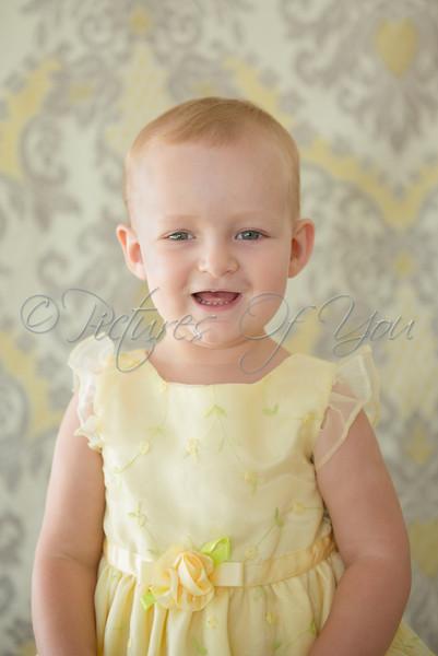 Cutest Baby-105