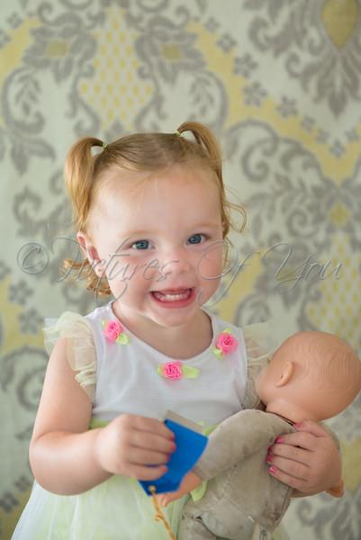 Cutest Baby-118