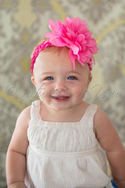 Cutest Baby-124