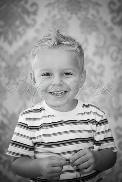Cutest Baby-137-2