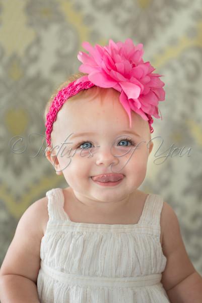 Cutest Baby-125