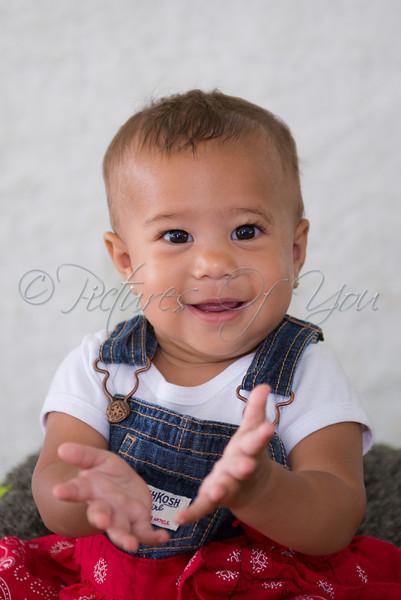 Cutest Baby-54