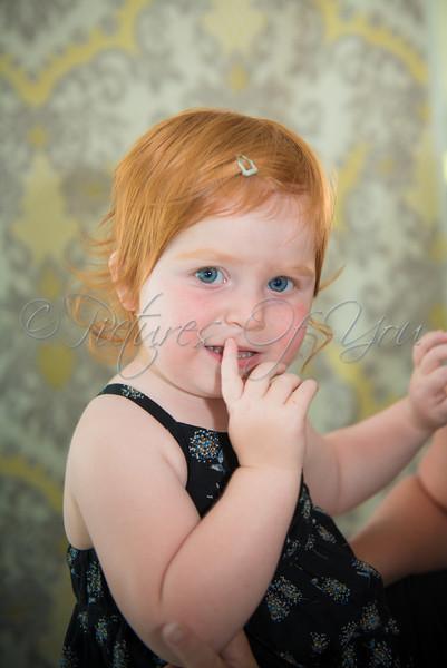 Cutest Baby-110