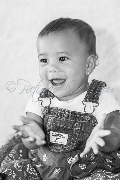Cutest Baby-56