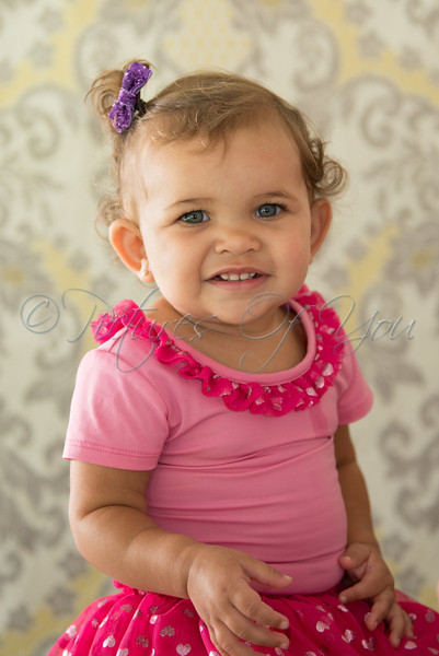 Cutest Baby-113