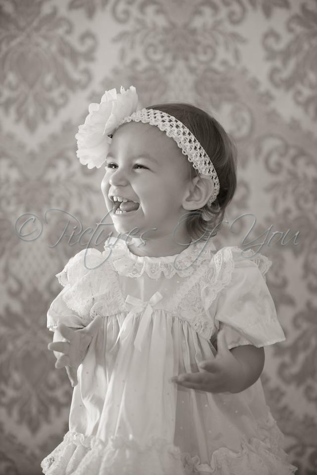 Cutest Baby-114