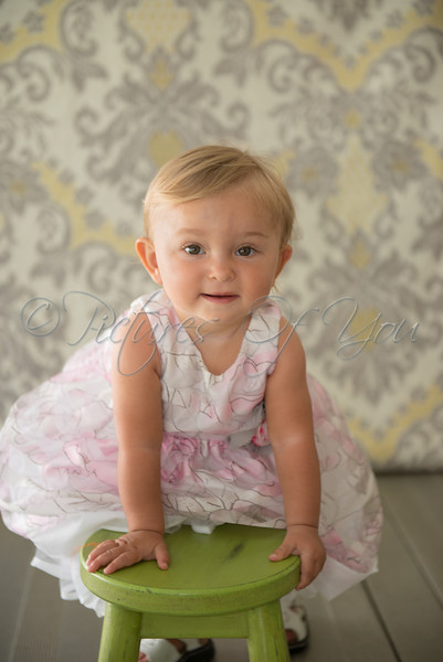 Cutest Baby-85