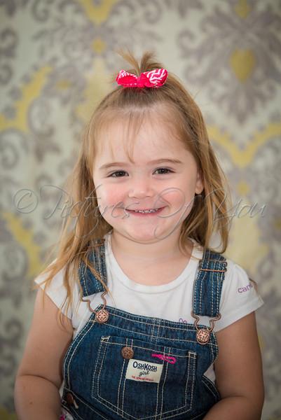 Cutest Baby-153