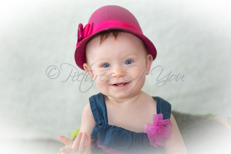 Cutest Baby-46