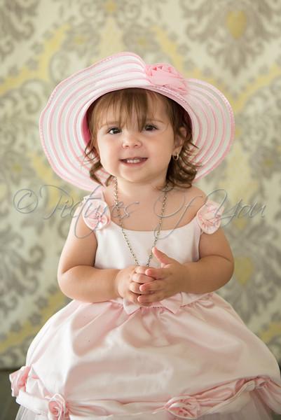 Cutest Baby-98