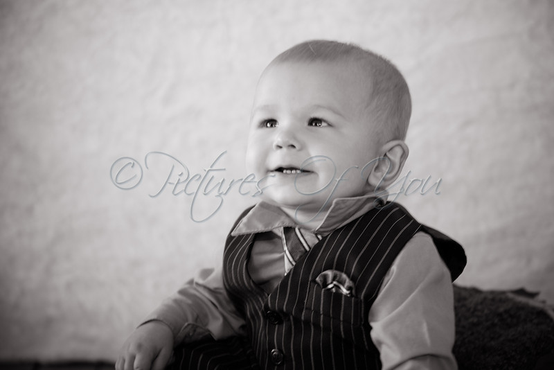 Cutest Baby-32