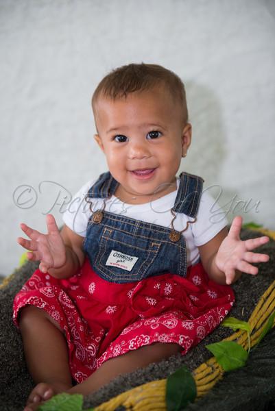 Cutest Baby-55