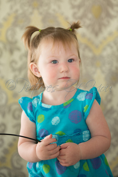 Cutest Baby-97