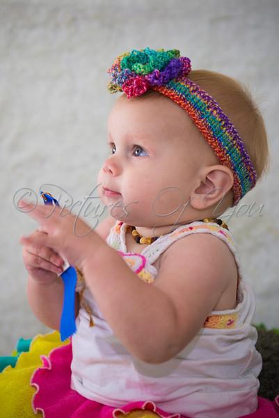Cutest Baby-13