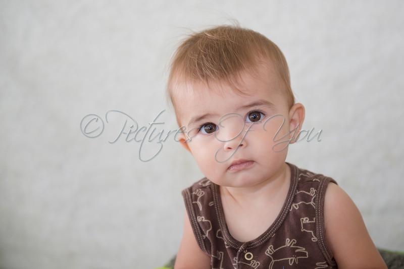 Cutest Baby-62