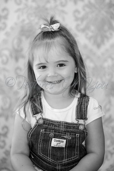 Cutest Baby-154