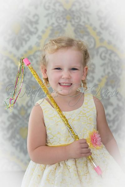 Cutest Baby-136