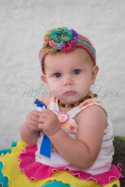 Cutest Baby-12