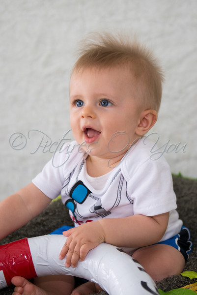Cutest Baby-10-2