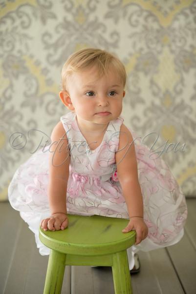 Cutest Baby-86