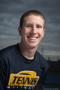 D-Andrew_senior tennis_20121111-29