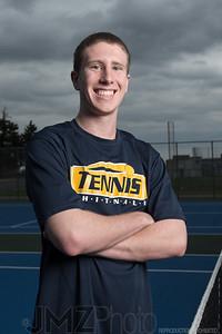 D-Andrew_senior tennis_20121111-10