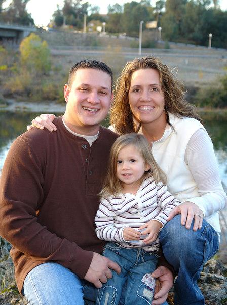Dee Dee and Cory  35