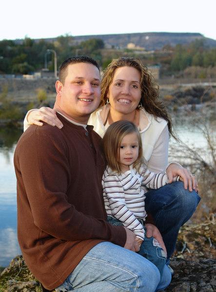 Dee Dee and Cory  36