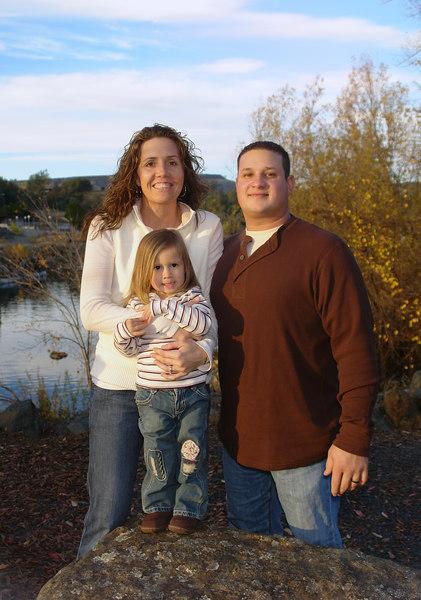 Dee Dee and Cory  25