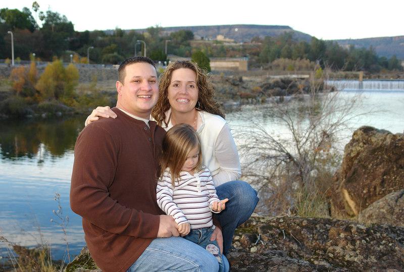 Dee Dee and Cory  43