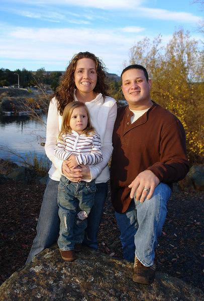 Dee Dee and Cory  26