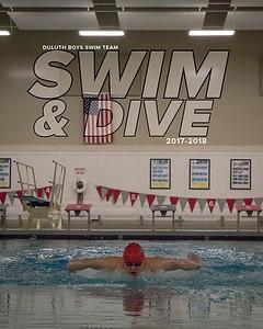 Duluth_Swim-028