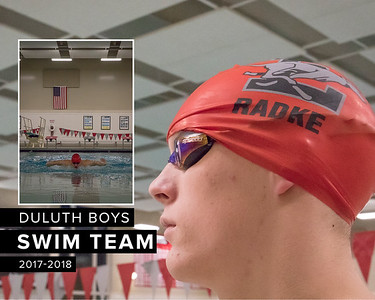 Duluth_Swim-029