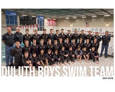 Duluth_Swim-003