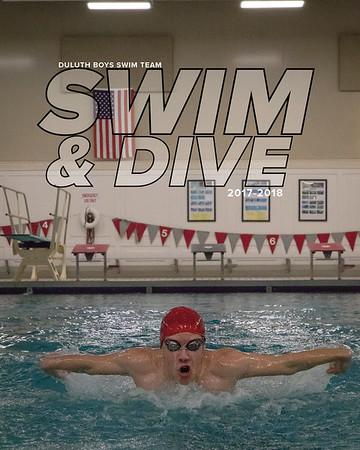 DHS-EHS_Swim-Dive_2017