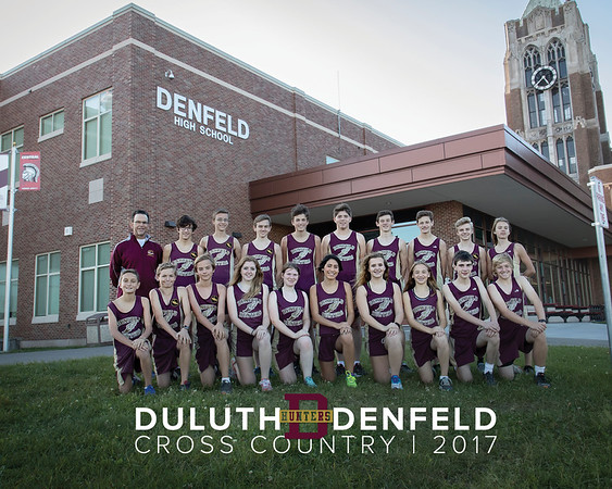DHS_CrossCountry_2017