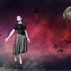 Dance of the Last Moon