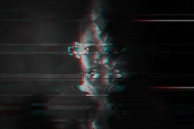 DJ Dilly By Mark Sandstorm fx 2 haze FX SQUAREAS GLITCH 1-5
