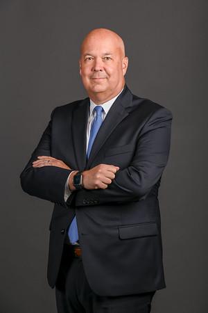 Tony Meagher-0002