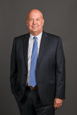 Tony Meagher-0003