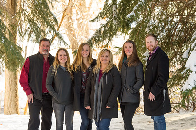2016_DaBell Winter Family Portraits_0065