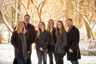 2016_DaBell Winter Family Portraits_0113