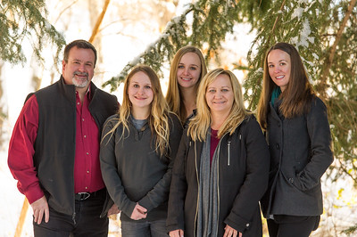 2016_DaBell Winter Family Portraits_0046