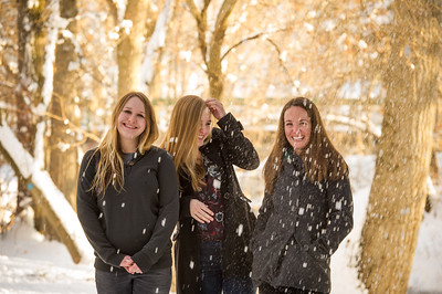 2016_DaBell Winter Family Portraits_0128