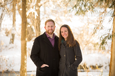 2016_DaBell Winter Family Portraits_0179