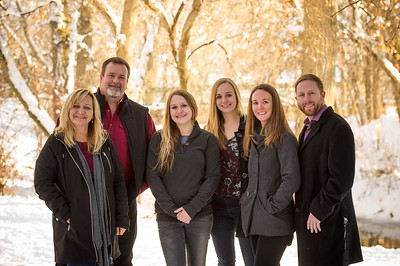 2016_DaBell Winter Family Portraits_0099