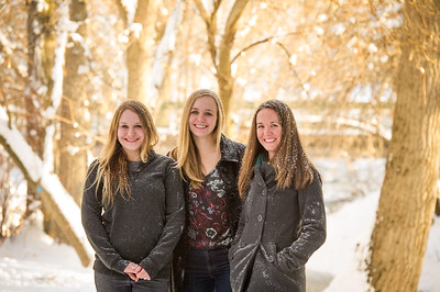 2016_DaBell Winter Family Portraits_0150
