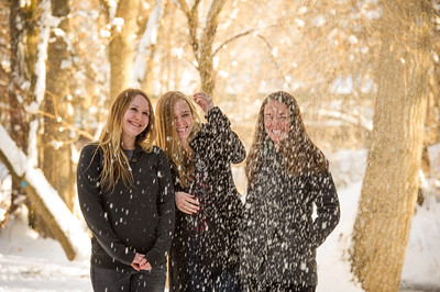 2016_DaBell Winter Family Portraits_0130